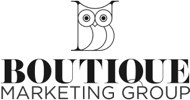Boutique Marketing Group