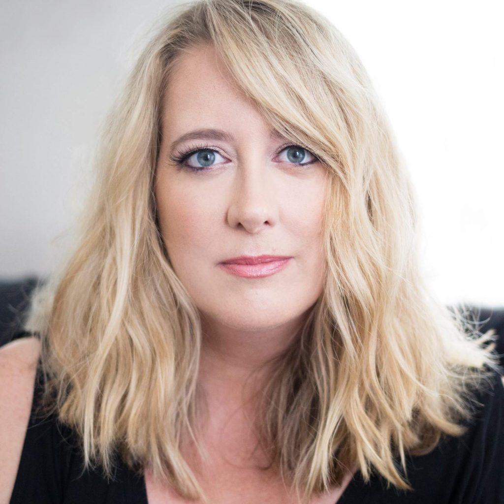 Jennifer Stinnet